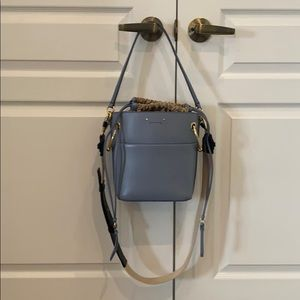 Chloe small Roy bucket bag.